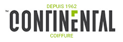 Continental Coiffure