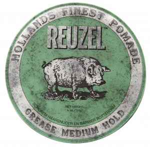 reuzel-grease-medium-hold
